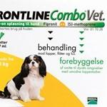 Frontline (foto: petworld.dk)