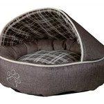 En god seng til din søde kat (foto: petworld.dk)